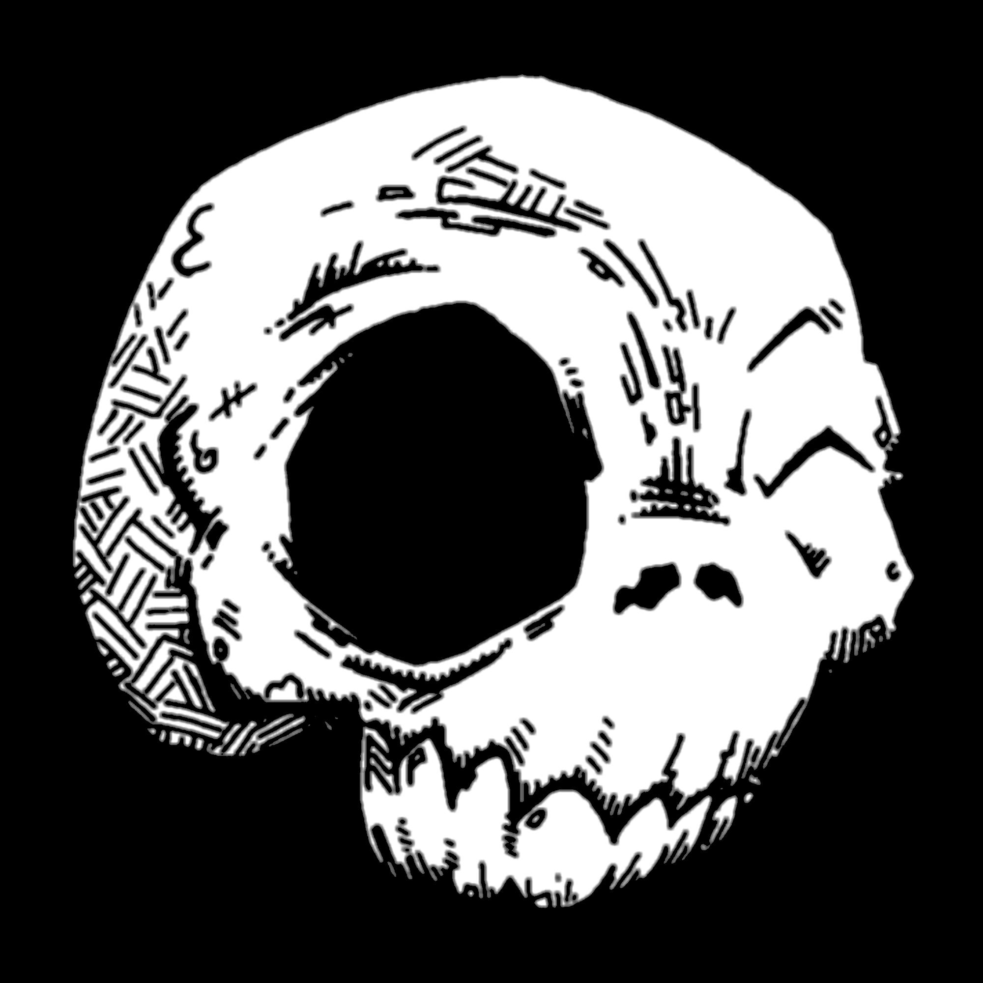 10_inch_Skull