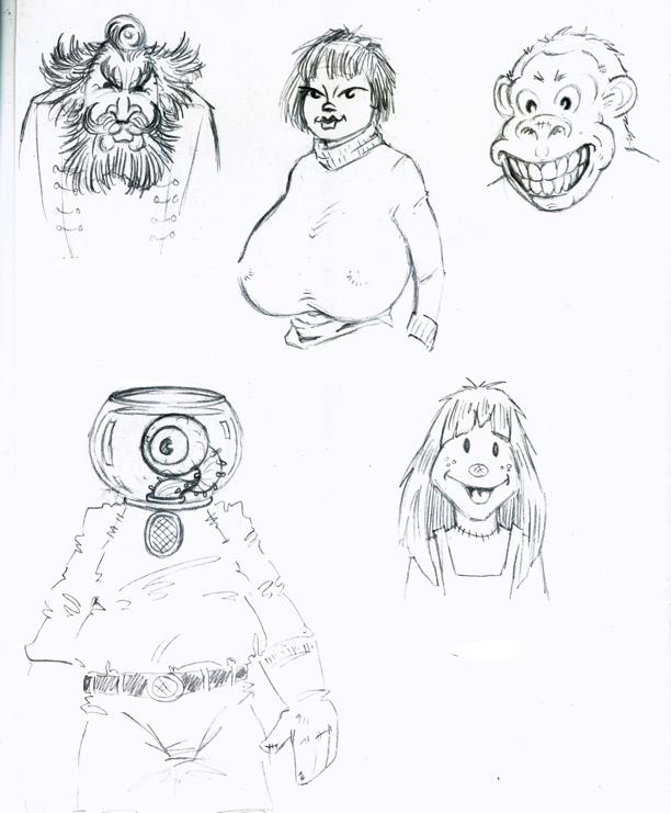 Cosmic_Egg_Characters2