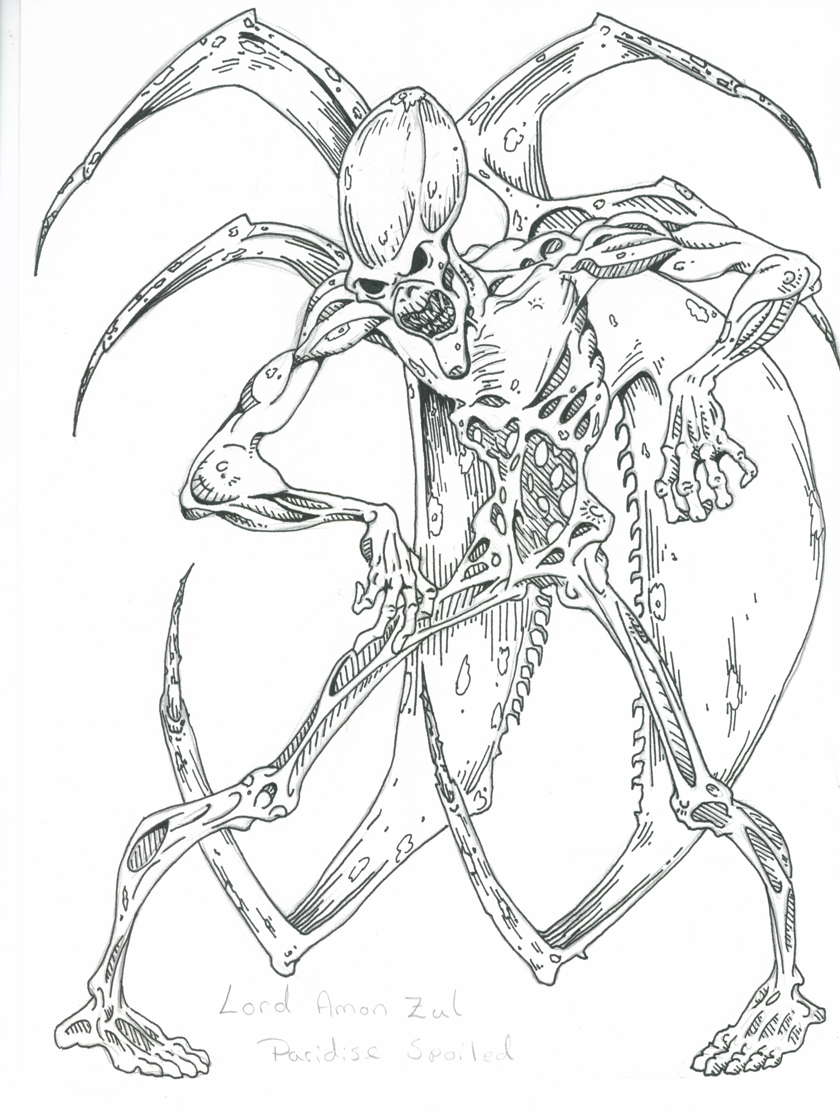 creature3