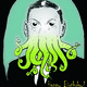 HP Lovecraft BDay